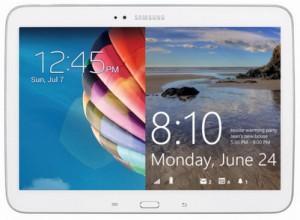 Samsung Akan Hadirkan Galaxy Tab Dengan Dual OS