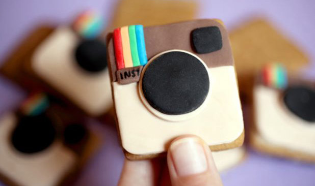 Update Instagram untuk Android, dapatkan fitur setara iOS