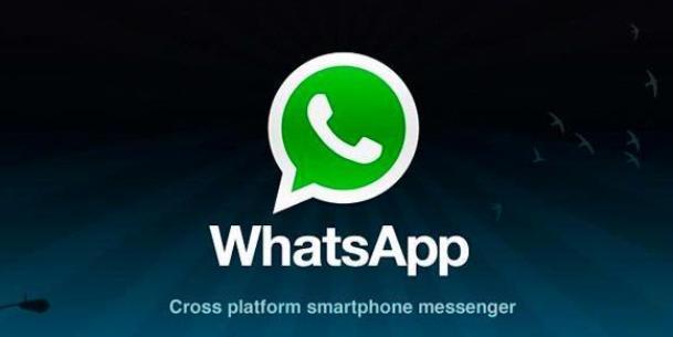 WhatsApp Digunakan 350 Juta Pengguna Aktif Perbulan