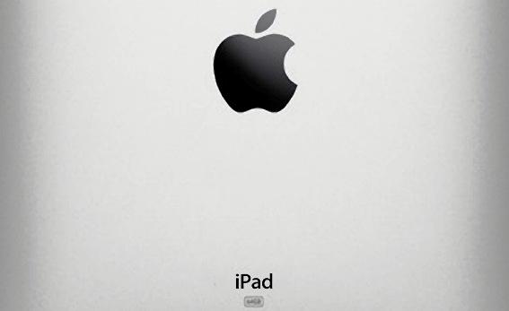 Apple akan Rilis iPad 5 dan iPad Mini 2 pada 22 Oktober Mendatang?