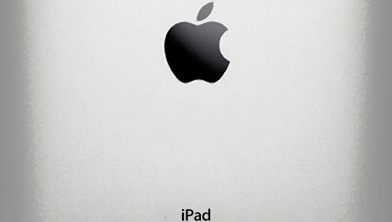 [Rumor] iPad Mini 2 Tidak Dilengkapi Fitur Retina Display