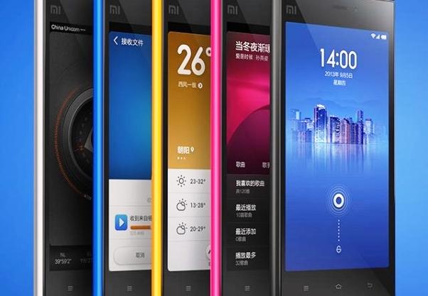 Xiaomi Mi3 Tersedia Dipasaran 15 Oktober, Harga Mulai Rp 3,6 Jutaan