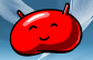 Android 4.3 Jelly Bean Untuk Galaxy Note 2 (Unofficial)