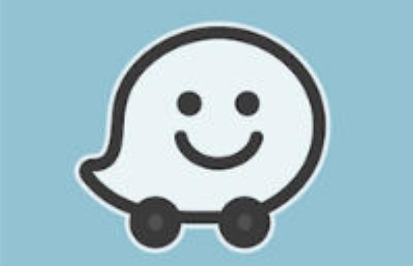 Aplikasi Waze Untuk Windows Phone Resmi Dirilis