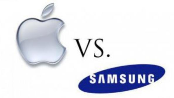 Aplle Kalahkan Samsung di Pasar Jepang
