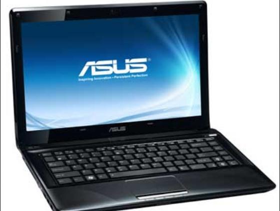 Daftar Harga Laptop Asus 10-12 Inci Terbaru