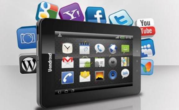 Daftar Harga Tablet Advan Mulai Rp 700 Ribuan