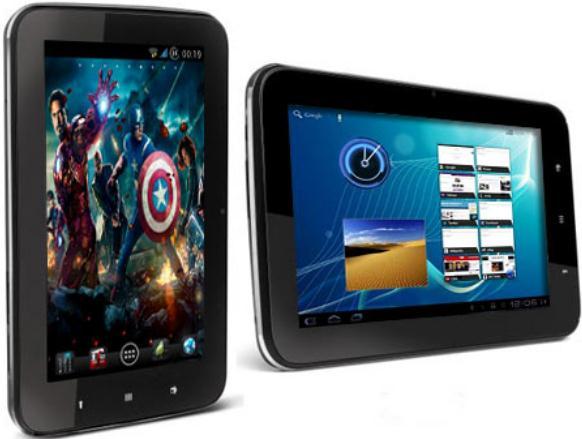 Daftar Harga Tablet IMO mulai Rp 600 Ribuan