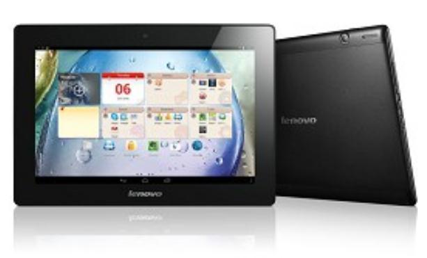 Daftar Harga Tablet Lenovo Terbaru