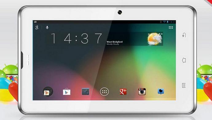 Daftar Harga Tablet Mito mulai Rp 600 Ribuan