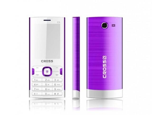 Evercoos C5 Jumper Ponsel Murah Cuma Rp.250 ribu