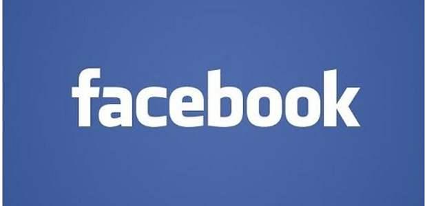 FB Untuk Android Akan Memiliki Tampilan Baru