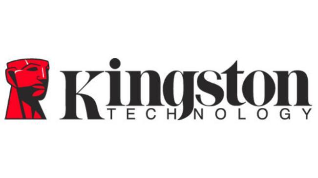 Harga MicroSD Kingston 4GB - 32GB Terbaru