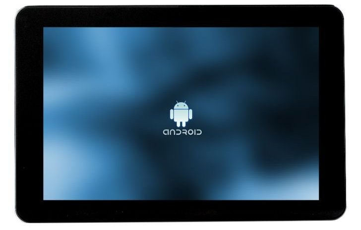 Lavios Revo Tablet, Tablet Android Jelly Bean 10.1 Inci Murah