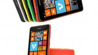Nokia Lumia 625 Harga Terjangkau, Spesifikasi Gahar