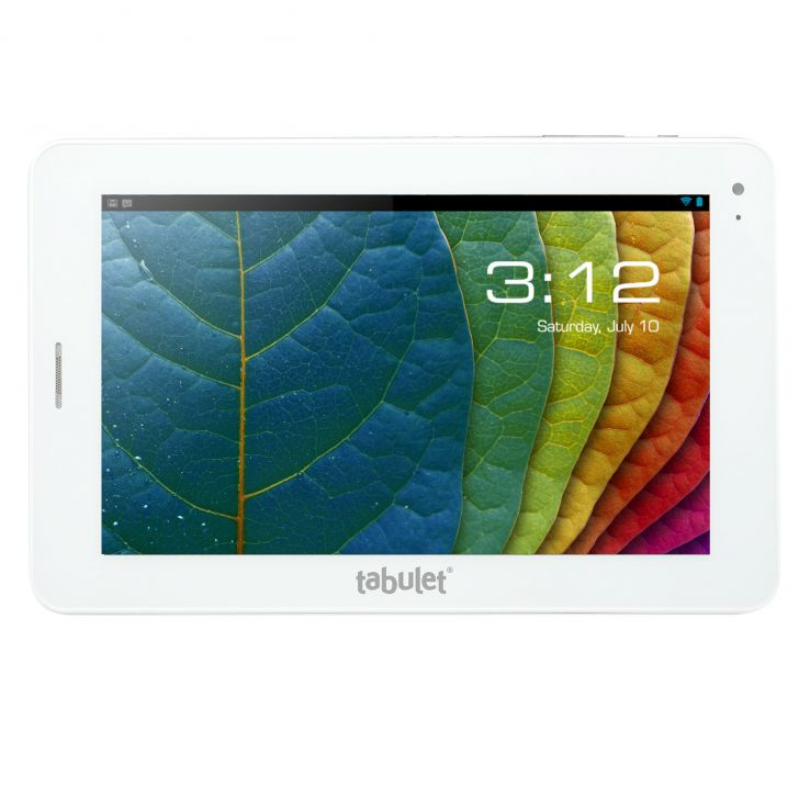 Tabulet Troy Q4, Tablet Quad Core Harga Spesial