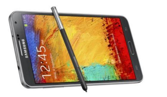 Warna Baru Samsung Galaxy Note 3 Akan Segera Hadir