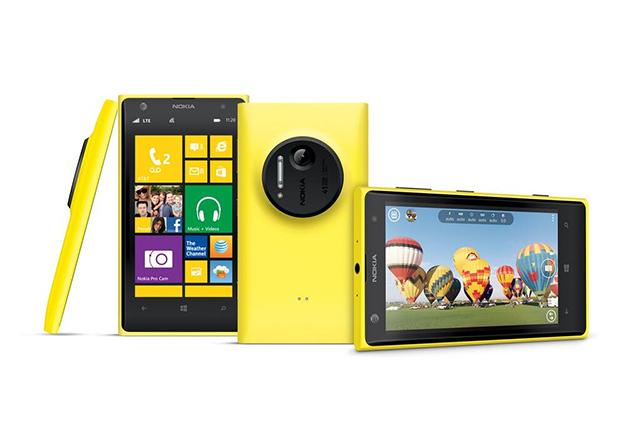 harga Nokia-Lumia-1020 november 2013