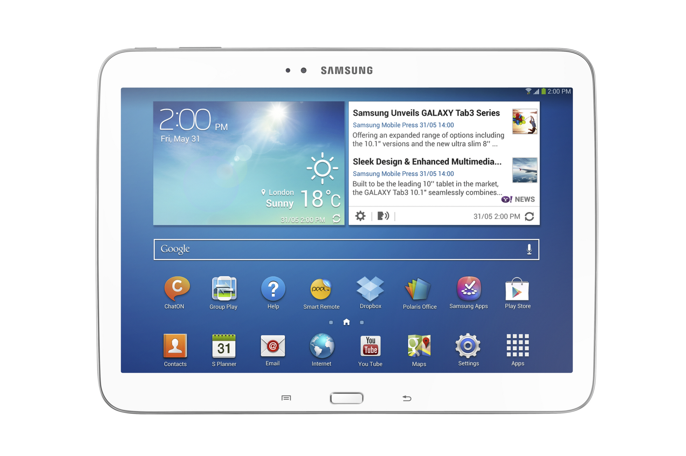 harga Samsung Galaxy Tab 3 baru dan bekas november 2013