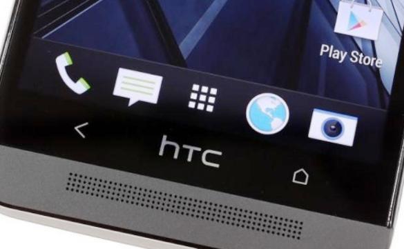 HTC One 2 dengan OS Android KitKat dan Ditenagai Prosesor Snapdragon 800