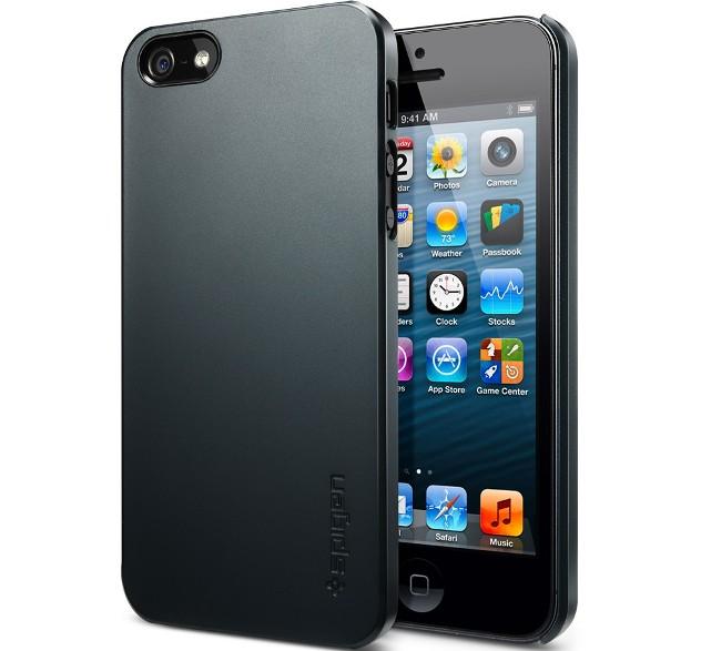 Harga iPhone 5 Baru dan Bekas November 2013 | katalog