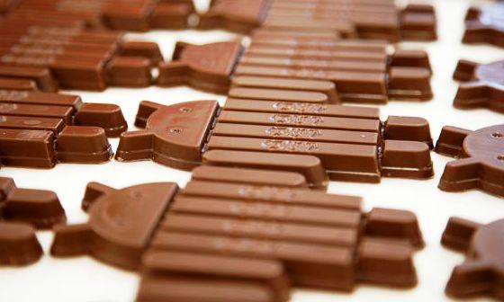 Sony Berencana Memberikan Upgrade Android 4.4 KitKat untuk Perangkatnya