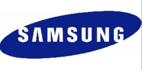 4 Tablet Samsung Siap Rilis di Awal 2014