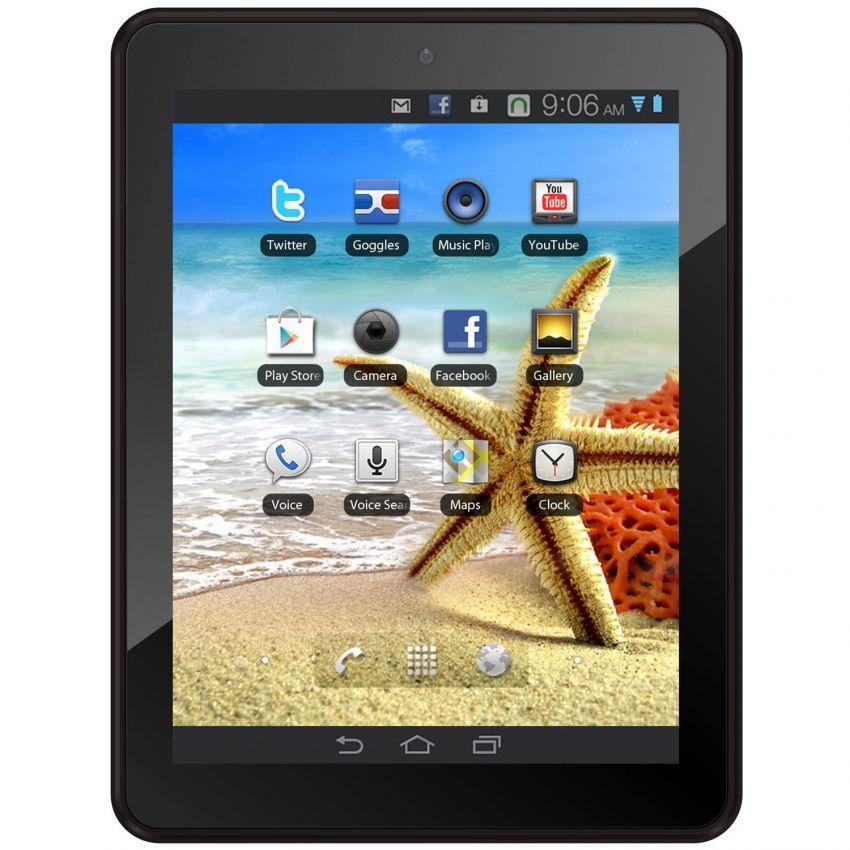 Advan Vandroid T4i, Tablet 8 Inci Harga 1 Jutaan