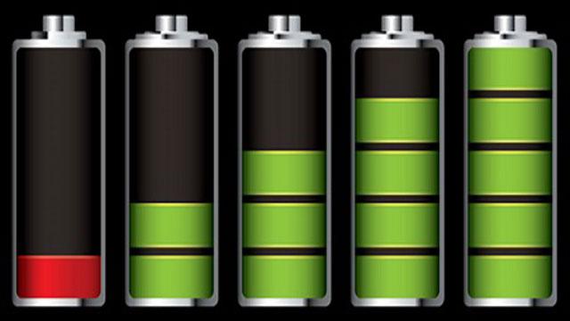 Agar Baterai Smartphone Tidak Cepat Habis dan Rusak, Baca Tips Berikut!