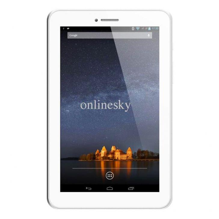 Ainol Novo 7 Numy AX1, Tablet Android Quad Core 1,8 Jutaan