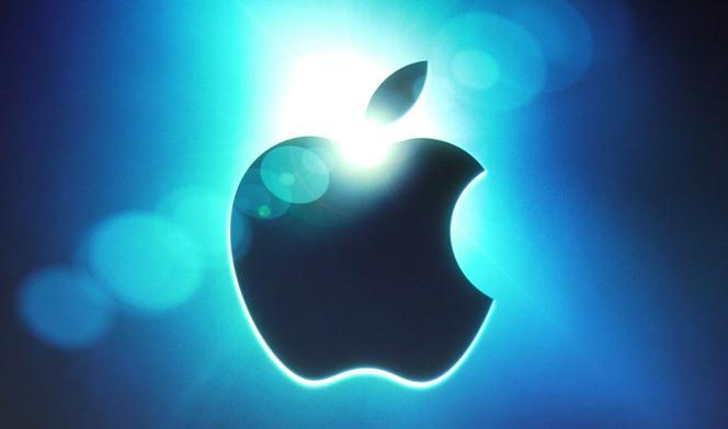 Apple Resmi Kerjasama Dengan China Mobile