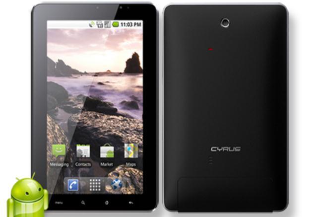 Daftar-Harga-Tablet-Cyrus-Desember-2013.jpg