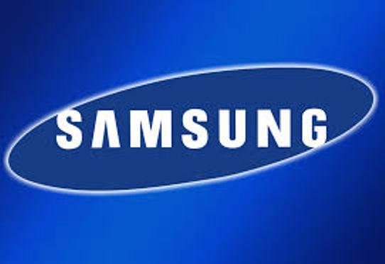 Daftar Smartphone Terbaru Samsung