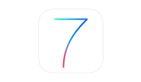 Download IPSW iOS 7.0.4, iOS Terbaru