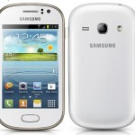 Harga Samsung Galaxy Fame Desember 2013