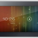 IMO Y5 i-Play, Tablet ICS Harga 1 Jutaan