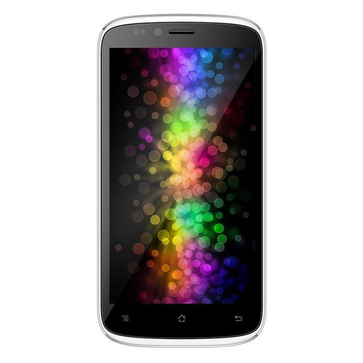 K-Touch Titan S100, Android Jelly Bean Harga 1 Jutaan