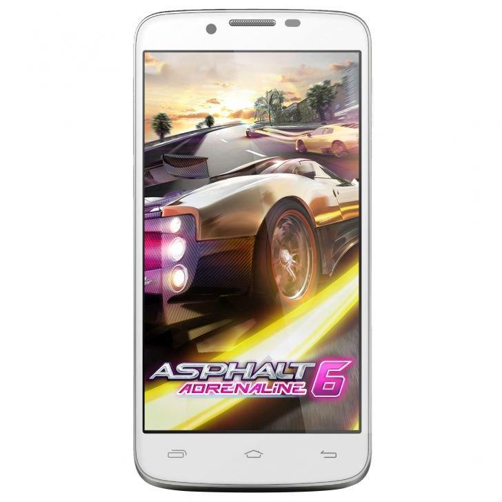 Mito A95, Android Quad Core Dengan Spesifikasi Gahar