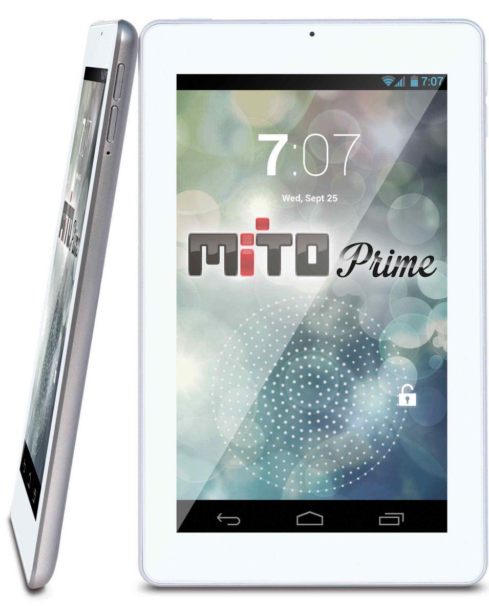Mito Prime T330 Android Quad Core Murah, Harga Rp.1,5 Jutaan