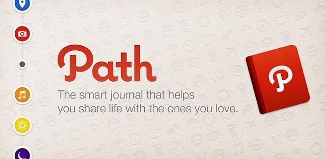 Path Segera Sambangi Pengguna Windows Phone