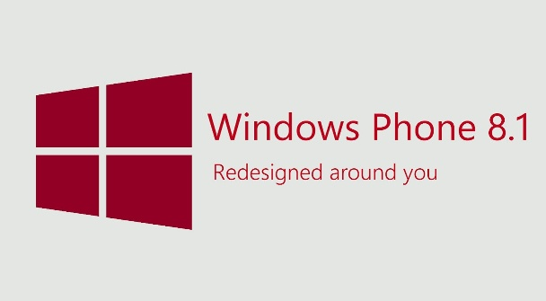 Prediksi Fitur Baru Windows Phone 8.1