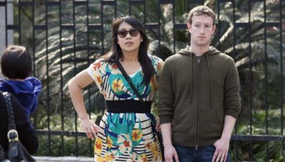 Saham Facebook Dijual Senilai Rp 28 miliar