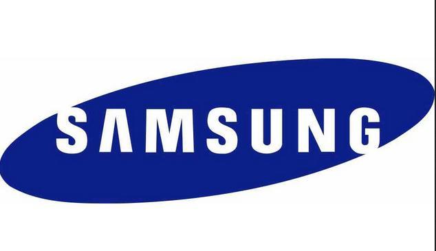 Samsung Akan Rilis Galaxy Note 3 Lite di Awal 2014
