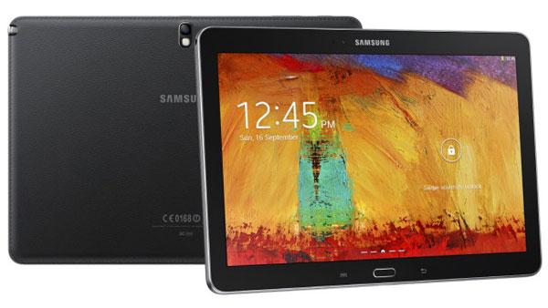 Samsung Galaxy Note 10.1 2014 Edition, Harga 7,9 Jutaan