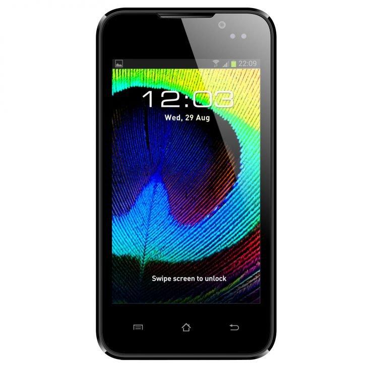 Tabulet TS201 Dual Sim, Android Murah Cuma 700 Ribuan