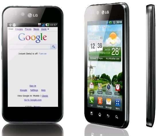 Tips Memilih Smartphone Android