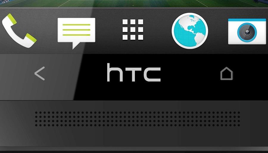 Daftar Smartphone HTC yang Mendapatkan Android 4.4 KitKat