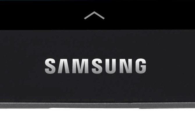 Harga Samsung Galaxy Tab 4 Diperkirakan akan Dibandrol Rp 6,6 Jutaan