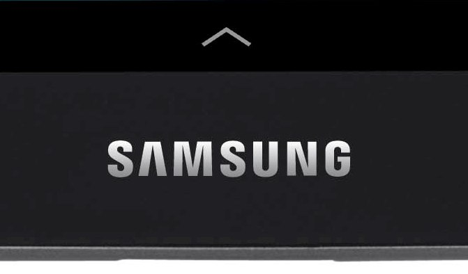 Harga Samsung Galaxy Tab 4 Diperkirakan Akan Dibandrol Rp