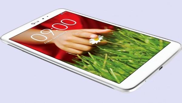 LG Segera Produksi Tablet Nexus 8, Kapan Dirilis?